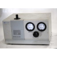 Aerosol Diluter 3302A for Aerodynamic Particle Sizer Spetrometers 13916
