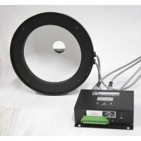 Advanced Illumination Diffuselite DL194 Dome Light 13998
