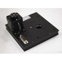 Acton Research Corp Six Position Filter Wheel Model AF448 14112