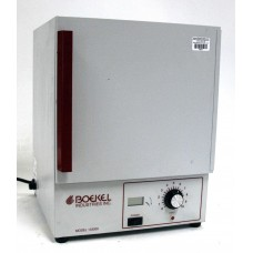 Boekel Industries Model 133000 Digital Incubator 14043