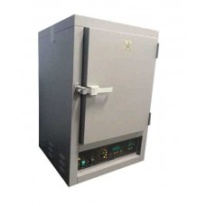Sheldon 1330FM  Forced Air  Oven 14052