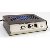 American Scientific Products H2025-5A Test Tube Heater 14062