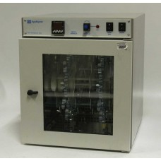 Appligene Mini Hybridization Oven 01892