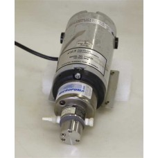 Cole Parmer 7144-05/020-000 Micro Pump and Drive 08672