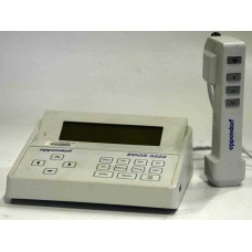 Eppendorf EDOS-5222 Programmable Dispensing System 02606