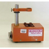 Fritsch Laborette 24001 Vibrator Particle Feeder 01029