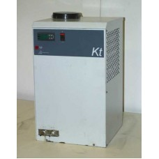 Applied Thermal Control  KTC2000 01250
