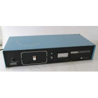 Bellco u Carrier Magnetic Stirrer  2 Place 03720