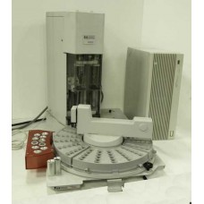 Hewlet Packard Solid State Extraction SPE Autosampler 04431