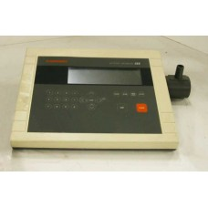 Corning PH and ion analyzer Model 355 04548