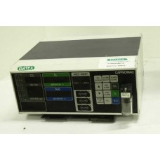 Datex Capnoma Respiratory Gas Analyzer AGM-103-27-00 04642