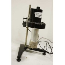 Brookfield Engineering Cone and Plate Viscometer 04914