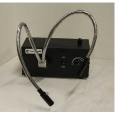 Fisher Scientific Fiber Optic Illuminator Model 12561-36 05530