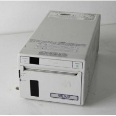 UVP Video Copy Processor Model P67VA 05649