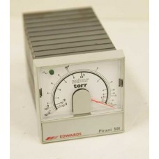 Edwards Pirani Gauge Model 501 05747