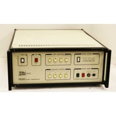 Time Logic Incorporated Thermoelectric Controller Model HCB-1000 05690