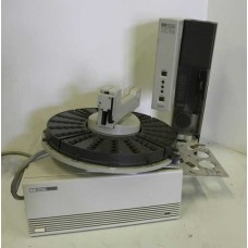 Hewlett Packard 7673A Autosampler for GC Series 7673A 05910