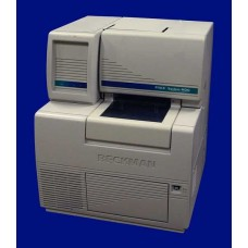 Beckman Coulter PACE DMQ Capillary Electrophoresis 06313
