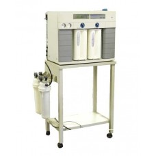 Millipore  Water Purification System Model AFS-30D 06312
