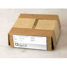 Glas Col Heating Cord Heater Model SCC-6BC 06621