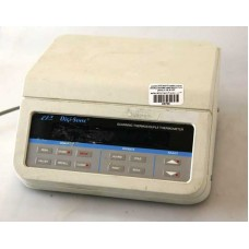 Cole Parmer Scanning Thermocouple Thermometer Model Digi Sense 06709