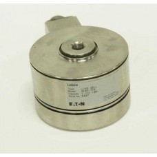 Eaton Lebow Load Cell 1000 lbs 06959