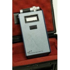 Cole Parmer Digital PhotoTach meter Model 8205 07605