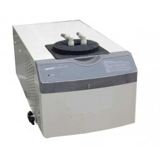 Labconco CentriVap Cold Trap, Model 7811000 07689