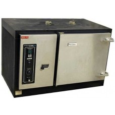 Precision Model 625S Mechanical Convection Oven 325 C 07735