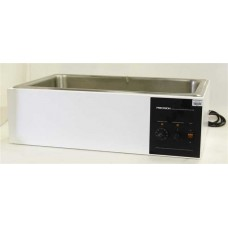 Precision All Stainless Steel Water Bath model 186 08312
