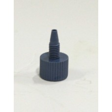 Alltech 32076 Fittings 09584