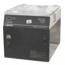 Labconco RapidVap Model 79172-00 3394