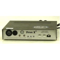 AVL Dove X-2 Computerized Diisove Module 09803