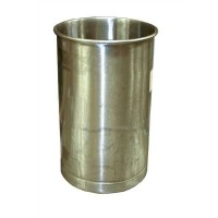 Grapek Co Mixing Tank 03101