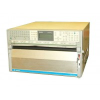 Gould Model TA4000 Logic Analyzer 04689