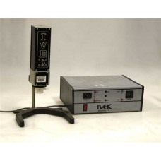 Ivek Digispense Liquid  Dispensing System 04618