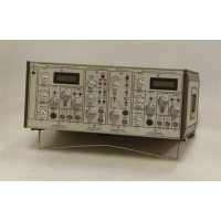 Iowa Dual Pulse Generator and Voltage Clamp Channel Module 08632