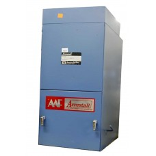 AAF Arrestall Self Contained Dust Arrester 08749