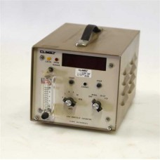 Climet Model 250 Particle Counter 10045