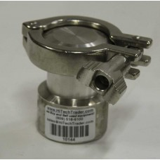 Eagle Stainless Container STB-55 10144