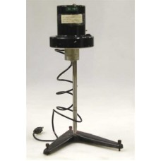Brookfield Engineering Synchro-Lectric Viscometer 10607