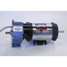 Electro Craft Motomatic Motor Generator E650MG 10802
