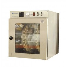 Appligene BS1482 Mini Hybridization Oven 01891