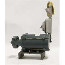 Centrfugal Pump 11163