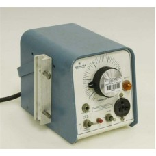 Ace Glass temperature controller 11194