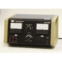 E C Apparatus EC 458 Power Supply 11234