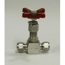 Hoke 2215 G6Y Screwed Bonnet Needle Valve 11359