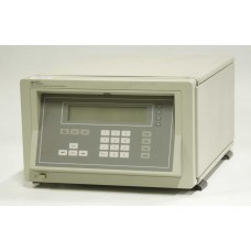 785A Applied Biosystems  Absorbance Detector 11620