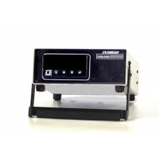 Omega Engineering Multi Thermocouple Readout 11715