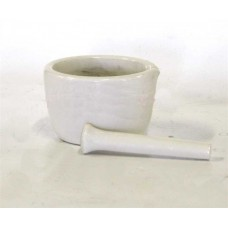 Coors Mortar and Pestle 11759